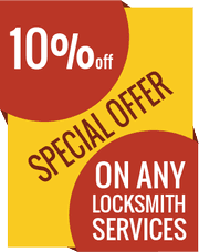 Capitol Locksmith Service Sterling Heights, MI 586-330-0161